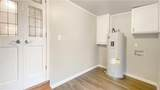 800 Washington Street - Photo 20
