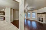 2700 Pacifica Lane - Photo 11
