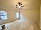 1428 10th Terrace - Photo 4