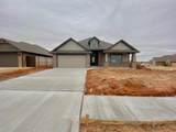 1401 10th Terrace - Photo 6
