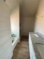 1125 Black Jack Lane - Photo 10