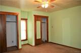 405 Middle Street - Photo 14