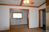 405 Middle Street - Photo 5