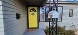6711 29th Street - Photo 3