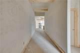 3533 Bello Way - Photo 3