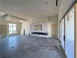 6209 Turnberry Place - Photo 5