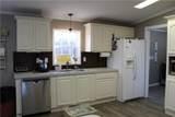 355905 Oak Springs Drive - Photo 15