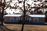 355905 Oak Springs Drive - Photo 2