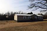 355905 Oak Springs Drive - Photo 3