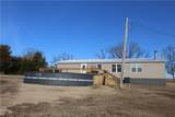 355905 Oak Springs Drive - Photo 6