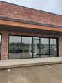 3632 I 35 Frontage Road - Photo 2
