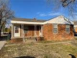 1107 Arkansas Street - Photo 1