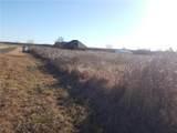 Coffey Ridge Rd. Road - Photo 1