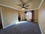 846 Two Forty Place - Photo 12