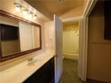 846 Two Forty Place - Photo 15
