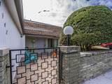 4942 Portland Avenue - Photo 32