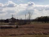 4 Wolf Creek Drive - Photo 12