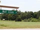 8 Wolf Creek Drive - Photo 11