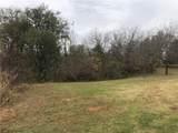 3693 Black Forrest Court - Photo 1