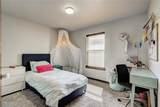 4807 Redmond Avenue - Photo 25