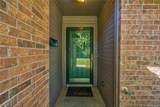 4807 Redmond Avenue - Photo 4
