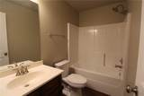 2122 Beaumont Drive - Photo 10