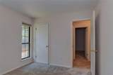 1637 Queens Towne - Photo 19