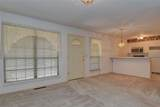 1637 Queens Towne - Photo 8