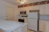 1637 Queens Towne - Photo 9