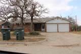 3517 Hartsdel Drive - Photo 1
