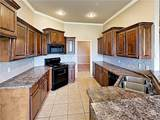 8608 105th Terrace - Photo 10