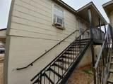 1013 Elm Avenue - Photo 9