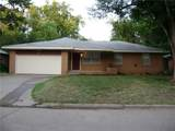 1531 Franklin Drive - Photo 1
