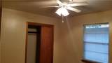 1531 Franklin Drive - Photo 15