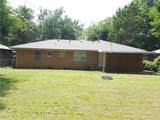 1531 Franklin Drive - Photo 4