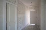 15976 Prairie Rose Drive - Photo 11