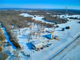8600 Tower Road - Photo 4