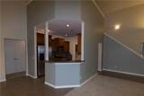 1109 Renita Way - Photo 10