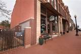 212 Oklahoma Avenue - Photo 2