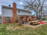 3233 Willow Brook Road - Photo 32