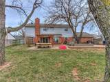 3233 Willow Brook Road - Photo 33