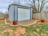3233 Willow Brook Road - Photo 34