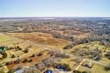 000 Tecumseh Road - Photo 1