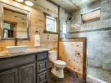 67 Sycamore Rd Road - Photo 5