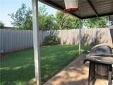 936 Tesio Way - Photo 15