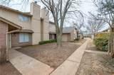 9728 Hefner Village Boulevard - Photo 22