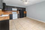 9728 Hefner Village Boulevard - Photo 8