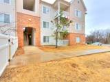 2200 Classen Boulevard - Photo 3