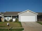 14809 Moon Daisy Drive - Photo 1