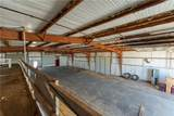 1318 Airport Industrial Road - Photo 16